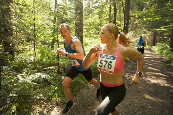 hardlopen_600-min