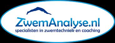logo-zwemanalyse