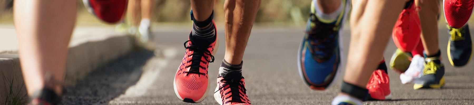 hardlopen-schoenen-1800-min