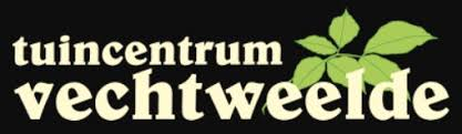 logo-tuincentrum-vechtw